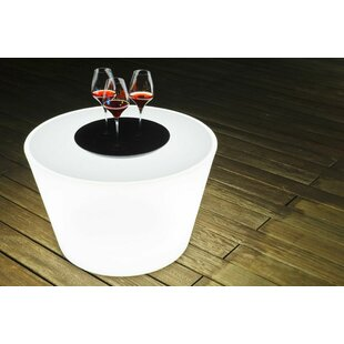 Bass Luminous Coffee Table By Smart & Green