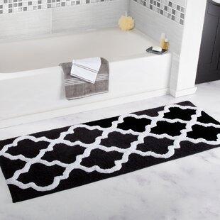 Bathroom Rugs Bath Mats You Ll Love