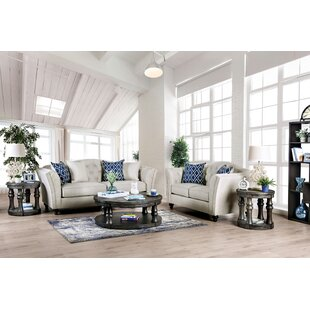 Affordable Price Preston Configurable Living Room Set by Enitial Lab Reviews (2019) & Buyer's Guide