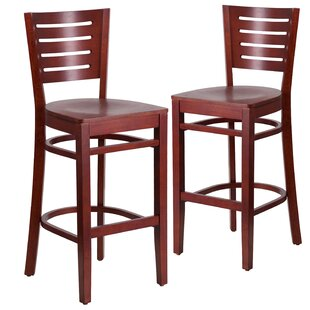 Lauren 29 Bar Stool (Set of 2)