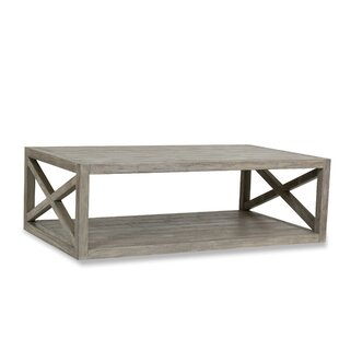 Searching for Teak Coffee Table Buying and Reviews