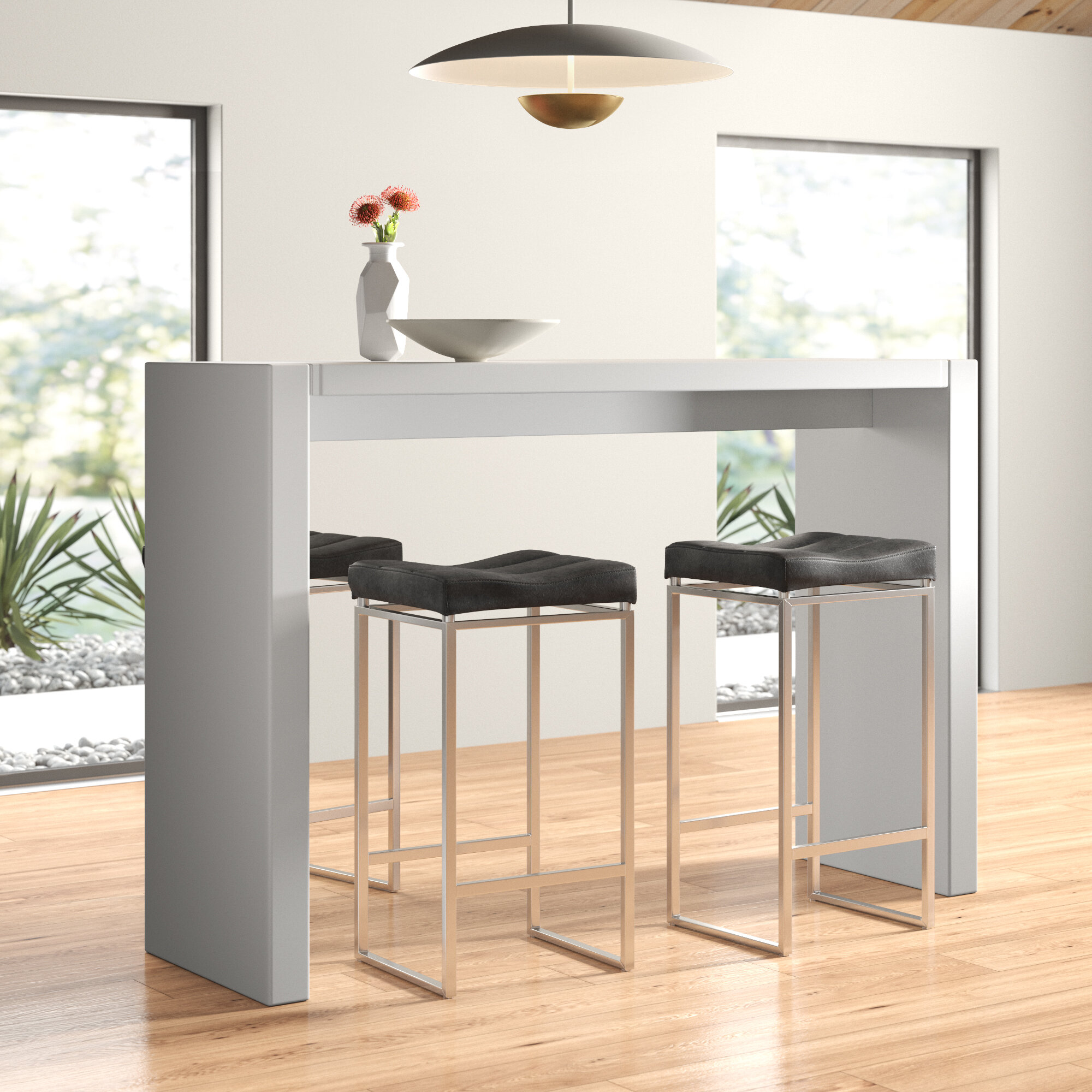 Kole Counter Height Dining Table