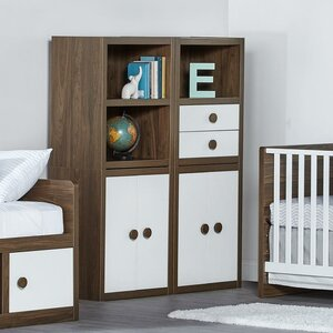 Ideas For Tv Cabinet Design