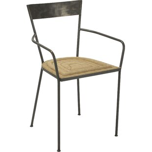Klaas Dining Chair by Zentique Savings