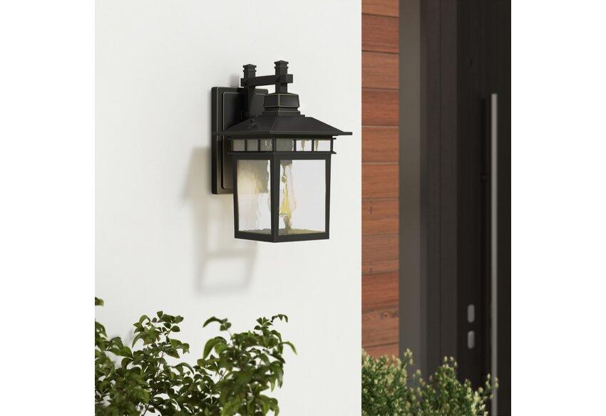 Outdoor Lighting Joss Main