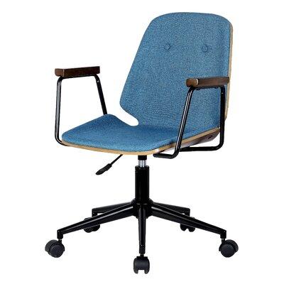 Leverett Office Desk Chair