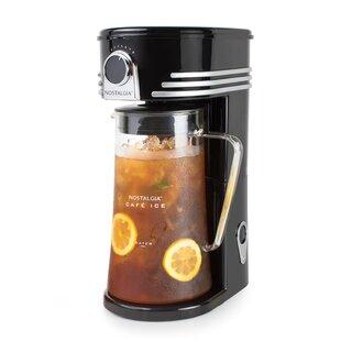 3 Qt. Cold Brew Coffee Maker