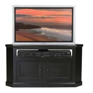 Coconut Creek 50 TV Stand by Beachcrest Home