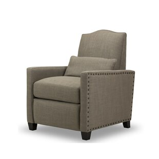 Kellar Manual Recliner