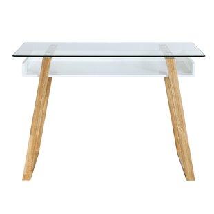 Capel Gl Top Desk