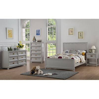 Kids Bedroom Sets Youll Love Wayfairca