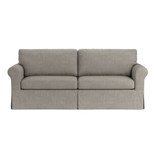 Greenside Sofa by Three Posts