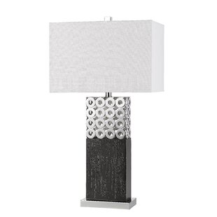 Zullo 30 Table Lamp