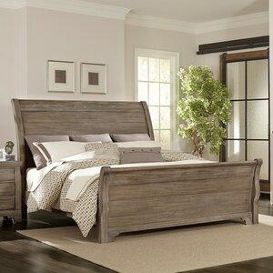 Wood Dresser Plans Free