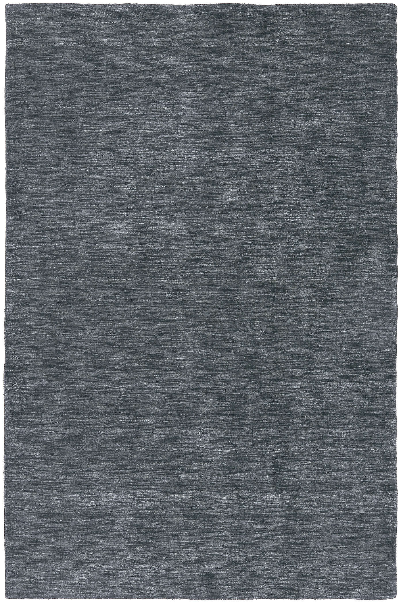 Red Barrel Studio Mccabe Hand Woven Wool Gray Area Rug Reviews Wayfair