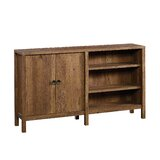Odile TV Stand for TVs up to 43 by Laurel Foundry Modern Farmhouse