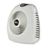 1,500 Watt Electric Fan Compact Heater by Vornado
