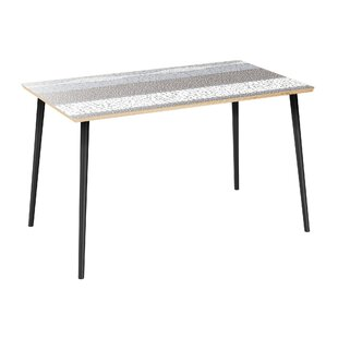 Gallager Dining Table