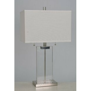 27.5 Table Lamp