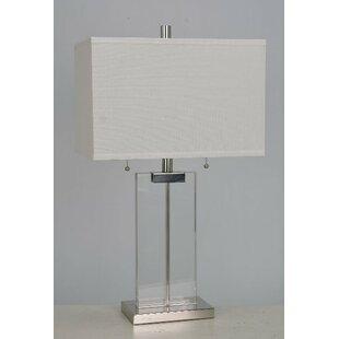 Lamps Per Se Table Lamps Youu0027ll Love | Wayfair