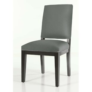 Stamford Upholstered Dining Chair Sloane Whitney