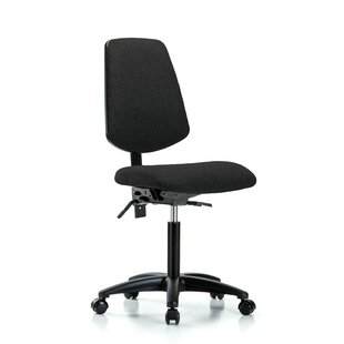 Jaylynn Task Chair