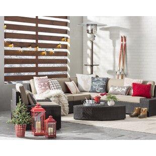 Top 10 Wayfair Raymour And Flanigan Furniture Buy Cheap