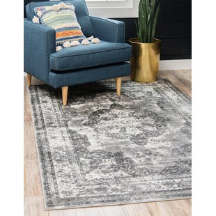grey and silver area rugs