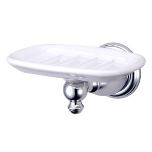 Shopping for English Vintage Wall Mount Soap Dish ByKingston Brass