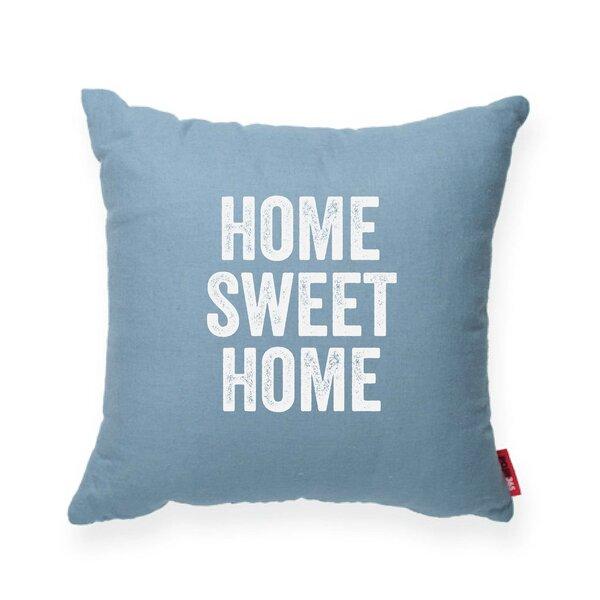 Rodeo Home Decorative Pillows Wayfairca Enchanting Rodeo Home Decorative Pillows
