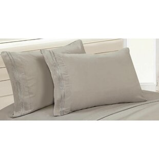 Chateau Sheet Set