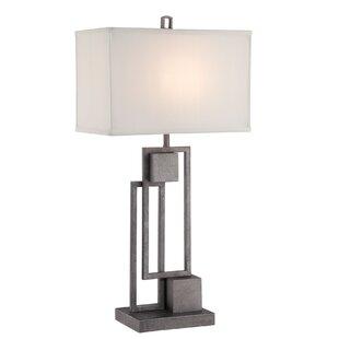 West Oak Lane 30.5 Table Lamp