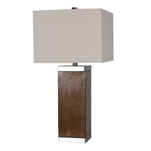 Guthridge 29 Standard Lamp
