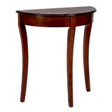 Emert Console Table by Astoria Grand