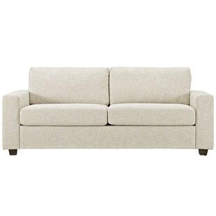 Shop Pauley Sofa Bed by Brayden Studio
