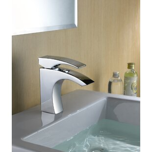 Compare prices Deck Mounted Faucet By Dawn USA