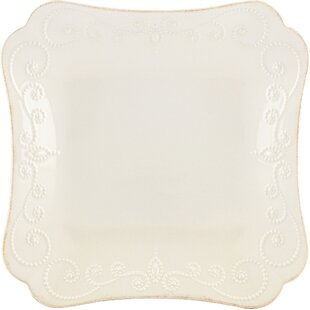 Search results for \ 9 inch dinner plates\  & 9 Inch Dinner Plates | Wayfair