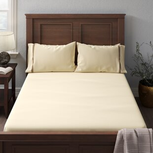 Parish 300 Thread Count 100% Egyptian-Quality Cotton Sheet Set