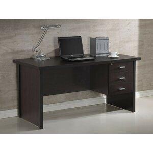 Schreibtisch Perkinston von Hokku Designs