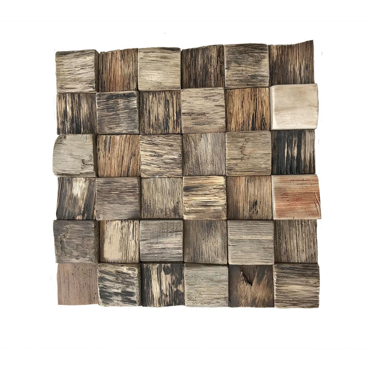 Rustic Two Joined Board-n-Batten Faux Wood Shutters w//Elliptical Arch Top Primed 10 3//4 W x 36 H Per Pair 32 3//8 Low Side Ekena Millwork FBJ06E11X036RUF