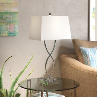 Ayres 32 Table Lamp