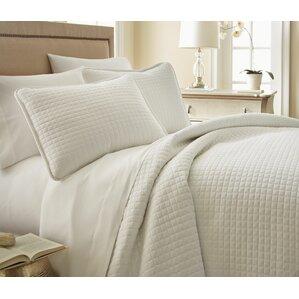 Bedding Sets Youll Love Wayfair