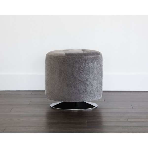 Fabulous Small Ottoman With Legs Wayfair Gmtry Best Dining Table And Chair Ideas Images Gmtryco