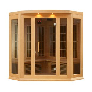 https://secure.img1-fg.wfcdn.com/im/00734343/resize-h310-w310%5Ecompr-r85/5622/56222845/corner-carbon-3-person-far-infrared-sauna.jpg