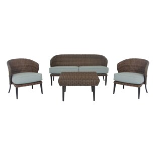 Enjoyable Tacoma Barley Seating Chair Wayfair Machost Co Dining Chair Design Ideas Machostcouk