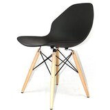 Michela Dining Chair by Wrought Studio™