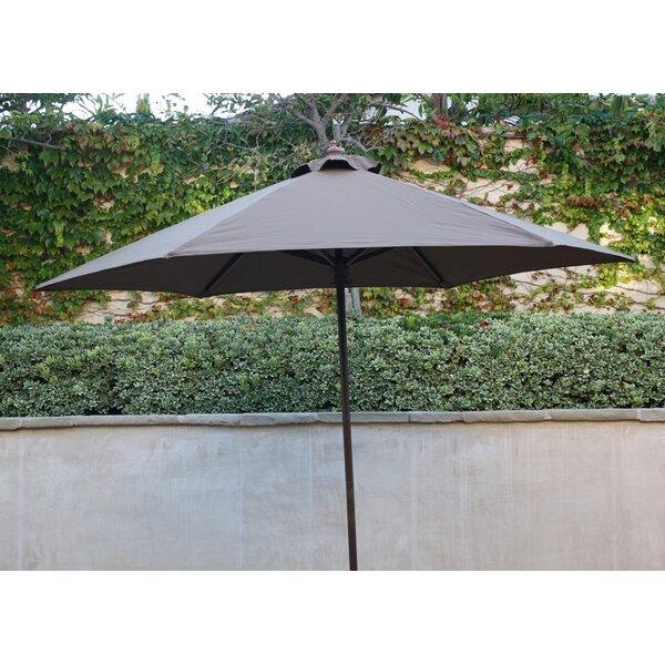 6 rib umbrella canopy replacement