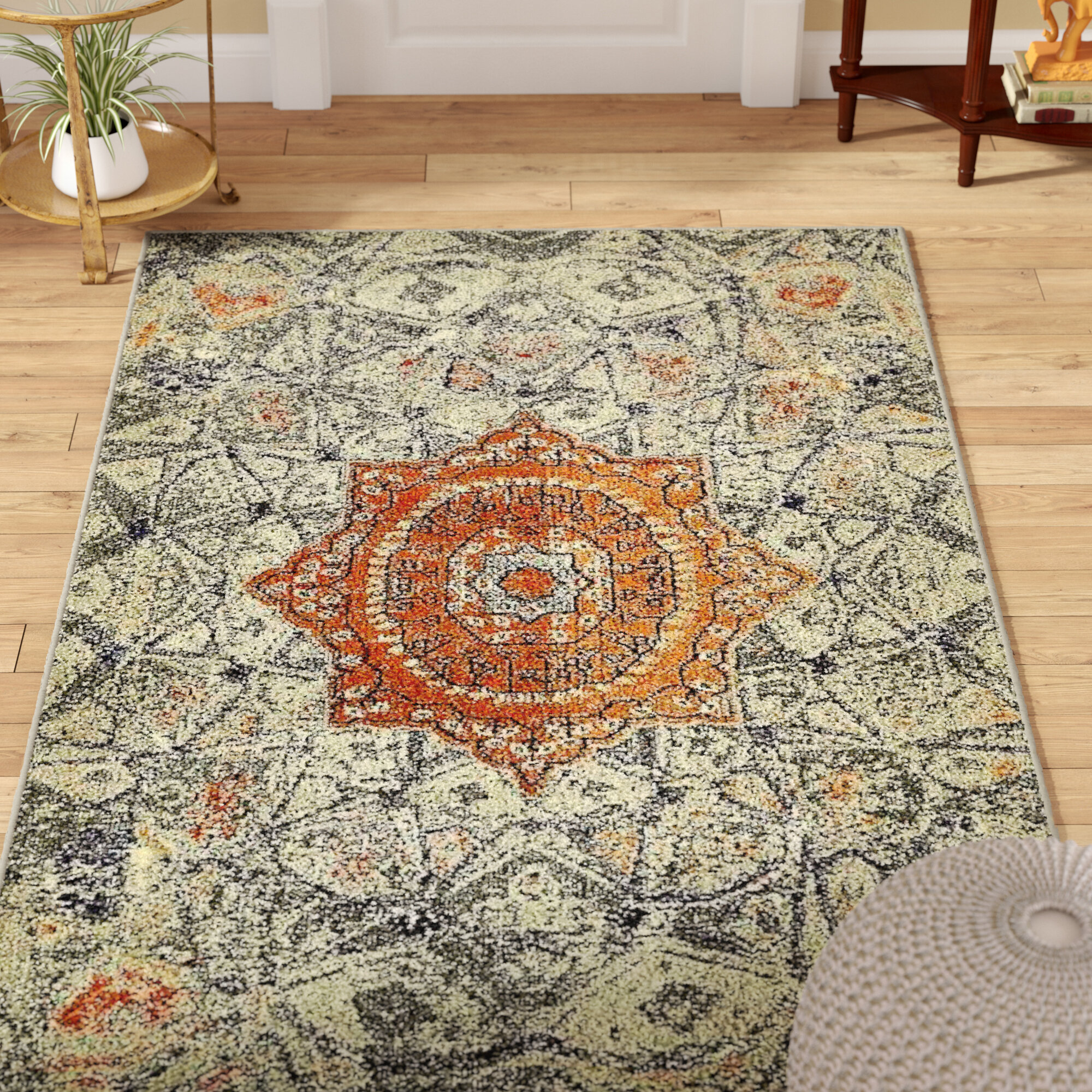 awesome elephantrea rugs knoxville cheap elephant navy foot tribalwesome area persian size of full rug carpet