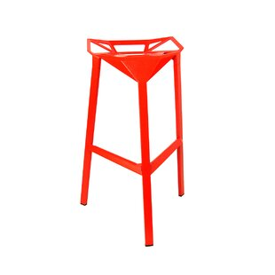 30.5 Bar Stool by Stilnovo