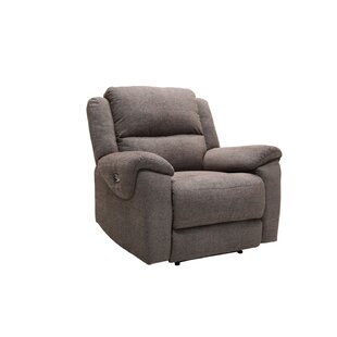 Helina Power Recliner